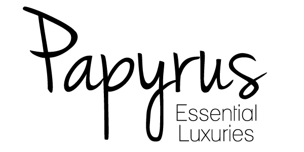 Papyrus Essential Luxuries