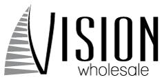 Vision Wholesale